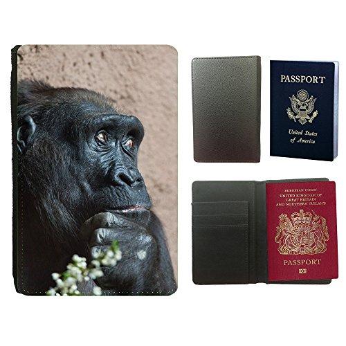 pu-supporto-di-cuoio-del-passaporto-con-slot-per-schede-m00149644-afrique-animaux-ape-big-black-univ