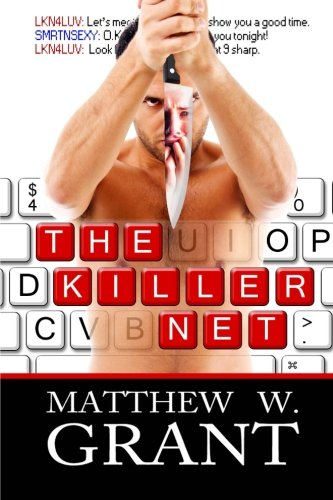 The Killer Net (Net Killer)