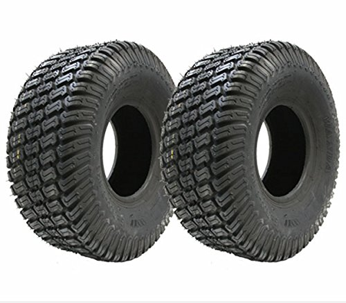 juego-de-2-16x-750-84ply-csped-hierba-cortacsped-neumticos-167508tire-ride-on-cortadora-de-csped
