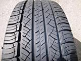 Michelin Latitude Tour H/P Sommerreifen 235/55 R17 99H DOT 08 6,5mm L126