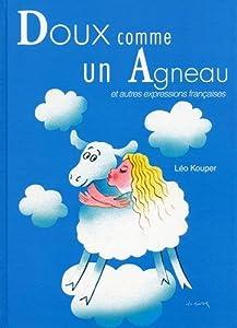 """Afficher """"Doux comme un agneau"""""""