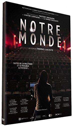 notre-monde-edizione-francia