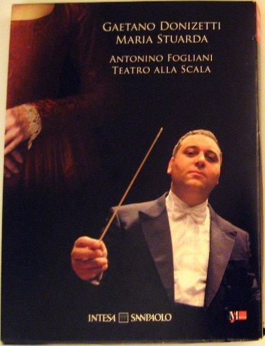 donizetti-maria-stuarda-highlights-dio-salvi-la-regina-morte-e-potere-nella-maria-stuarda-dvd-rom-20