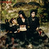 Cocorosie: The Adventures of Ghosthorse and Stillborn [Vinyl LP] (Vinyl)