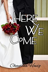 Here We Come (Aggie's Inheritance Book 3)