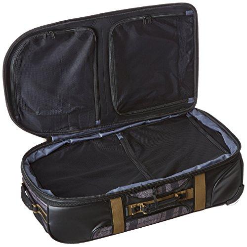 Ogio Laptop-Trolley, Stealth (schwarz) - OG108226-36 Strilux/Mineral