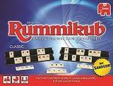 Jumbo 17571 - Original Ru... Ansicht