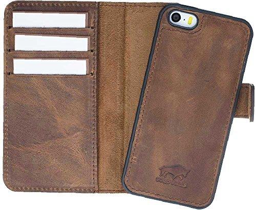 solo-pelle-iphone-se-5-5s-amovible-etui-en-cuir-2in1-inclus-compartiments-pour-cartes-pour-loriginal