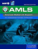 Advanced Medical Life Support by National Association of Emergency Medical Technicians (NAEMT) (2015-12-14)