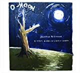 O Moon*Queen of Night on Earth