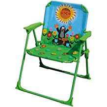 Klappstuhl Camping Kinder sdatec.com