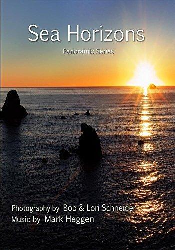 Image Essence: Sea Horizons hier kaufen