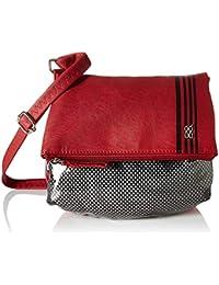 979fe53ceea Baggit Store: Buy Baggit Sling Bags & Wallets online at best prices ...