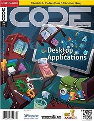 CODE Magazine - 2012 Jan/Feb (Ad-Free!) (English Edition)