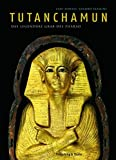 Tutanchamun: Das legendäre Grab des Pharao - Zahi Hawass