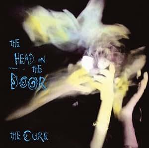 Head on the Door [Remastered]