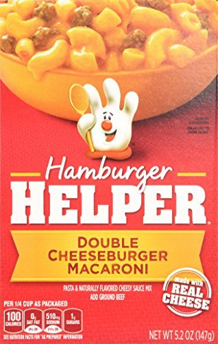 hamburger-helper-double-cheeseburger-macaroni-52-ounce-boxes-pack-of-12-by-hamburger-helper