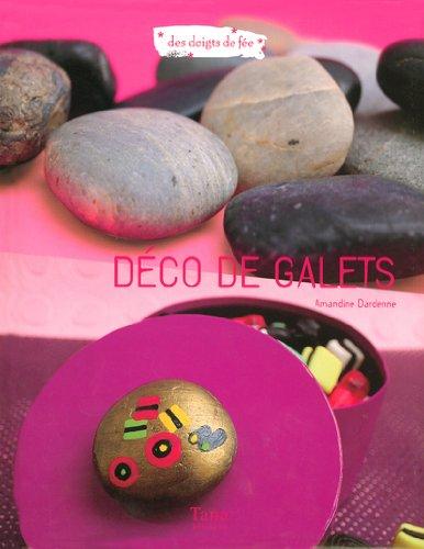 DECO DE GALETS