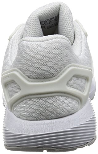 watch db479 a9951 ... Adidas Duramo 8 W, Chaussures De Course À Pied Blanches (ftwwht    Crywht ...