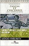 Image de Panem et circenses. Vita e morte nell'arena. (Italian Edition)