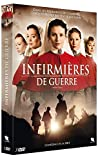 Infirmières de Guerre-l'intégrale de la série