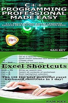 book handbook of industrial engineering equations formulas