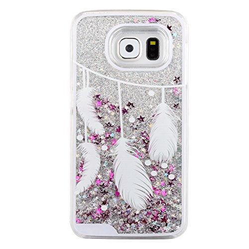 mo-beautyr-galaxy-s7-case-with-free-tempered-glass-screen-protector-creative-design-flowing-liquid-f