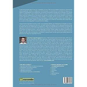 sistemas secuenciales programables marcombo formacin