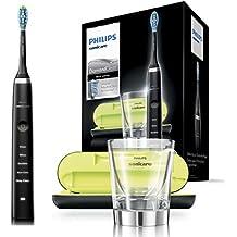 Philips Sonicare DiamondClean HX9359/89 cepillo eléctrico para dientes - Cepillo de dientes eléctrico