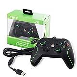 Dobe WTYX618 Xbox One Wired Controller