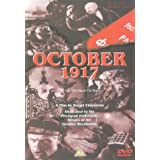 October 1917 - Ten Days That Shook The World