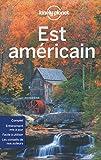 Telecharger Livres Est americain 3ed (PDF,EPUB,MOBI) gratuits en Francaise