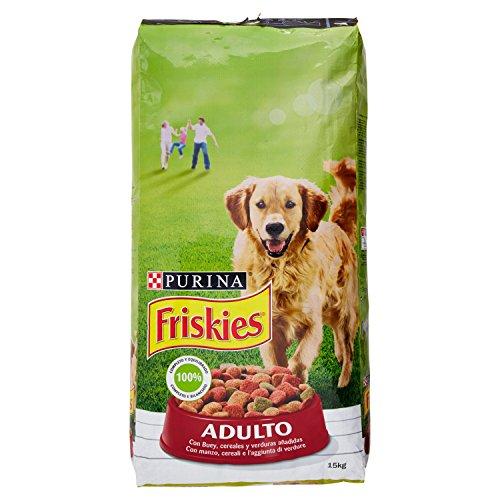 friskies-purina-croccantini-per-cane-adulto-in-confezione-da-15-kg-1000038251