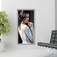 Welcome To The Foremost Place On The Web To Find Artistic Designs Of Wall Decals And Wall Stickers Wall Decals And Wall Stickers Are Self-Adhesive Vinyl Stickers .They Are A Great Alternative To Wallpaper, Paint Or Stencils And They Give You ...
