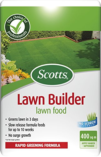 scotts-lawn-builder-lawn-food-bag-8-kg