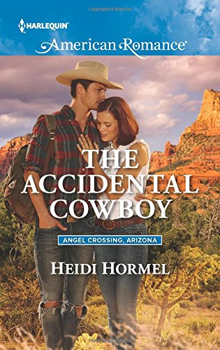the-accidental-cowboy-harlequin-american-romance