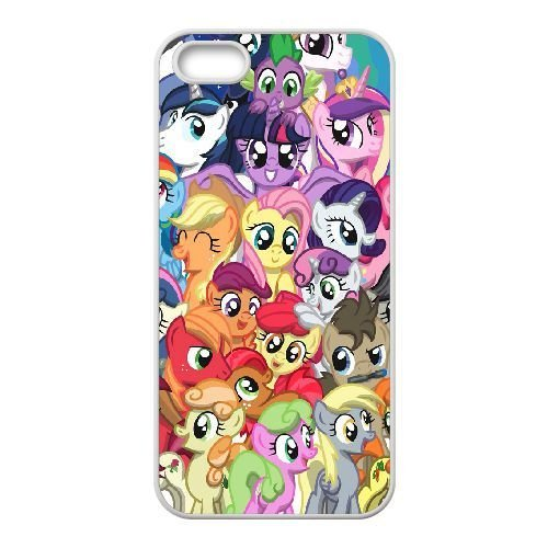 iphone-5-5s-phone-case-white-my-little-pony-kq9019134