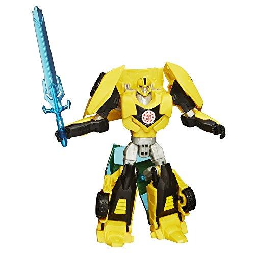 transformers-robots-in-disguise-warrior-class-bumblebee-figure