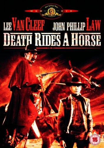 death-rides-a-horse-dvd