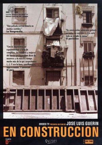 the-construction-en-construccion-english-subtitles-dvd