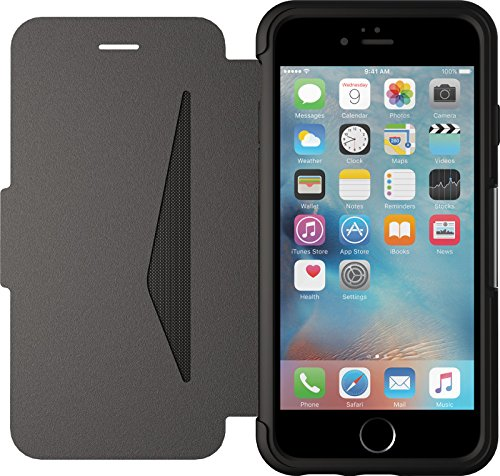 otterbox-apple-iphone-6-6s-strada-leather-folio-case-black-new-minimalism
