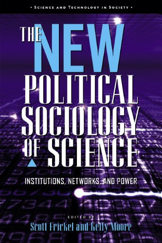 political institutions in sociology pdf download
