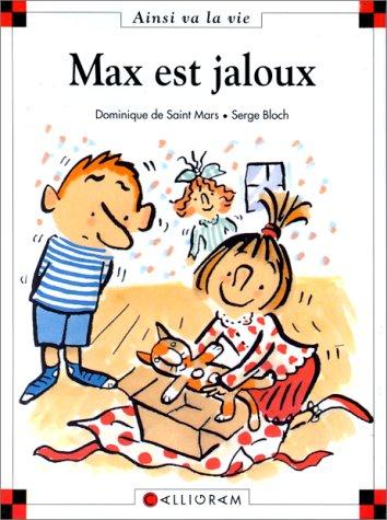 """<a href=""""/node/3253"""">Max est jaloux</a>"""