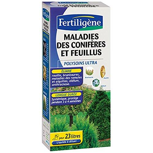 fertiligene-maladies-des-coniferes-350ml