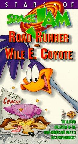 space-jam-road-runner-wile-e-coyote-edizione-usa