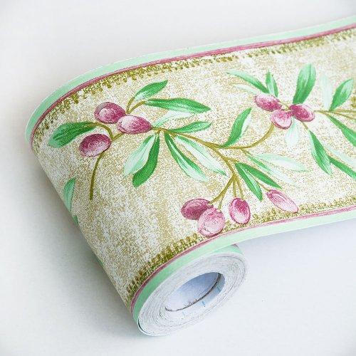 gentiane-autocollant-papier-peint-bordures-home-decor-rouleau