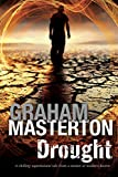 Drought by Graham Masterton front cover