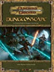 Dungeonscape (Dungeons & Dragons Supp...