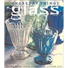 Glass (Everyday Things)