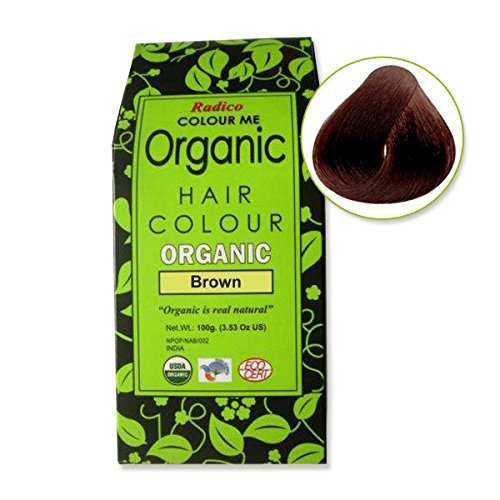 radico-color-me-organic-100-natural-herbs-long-lasting-brown-hair-color-100g-353-oz